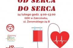 Plakat-na-14-lutego