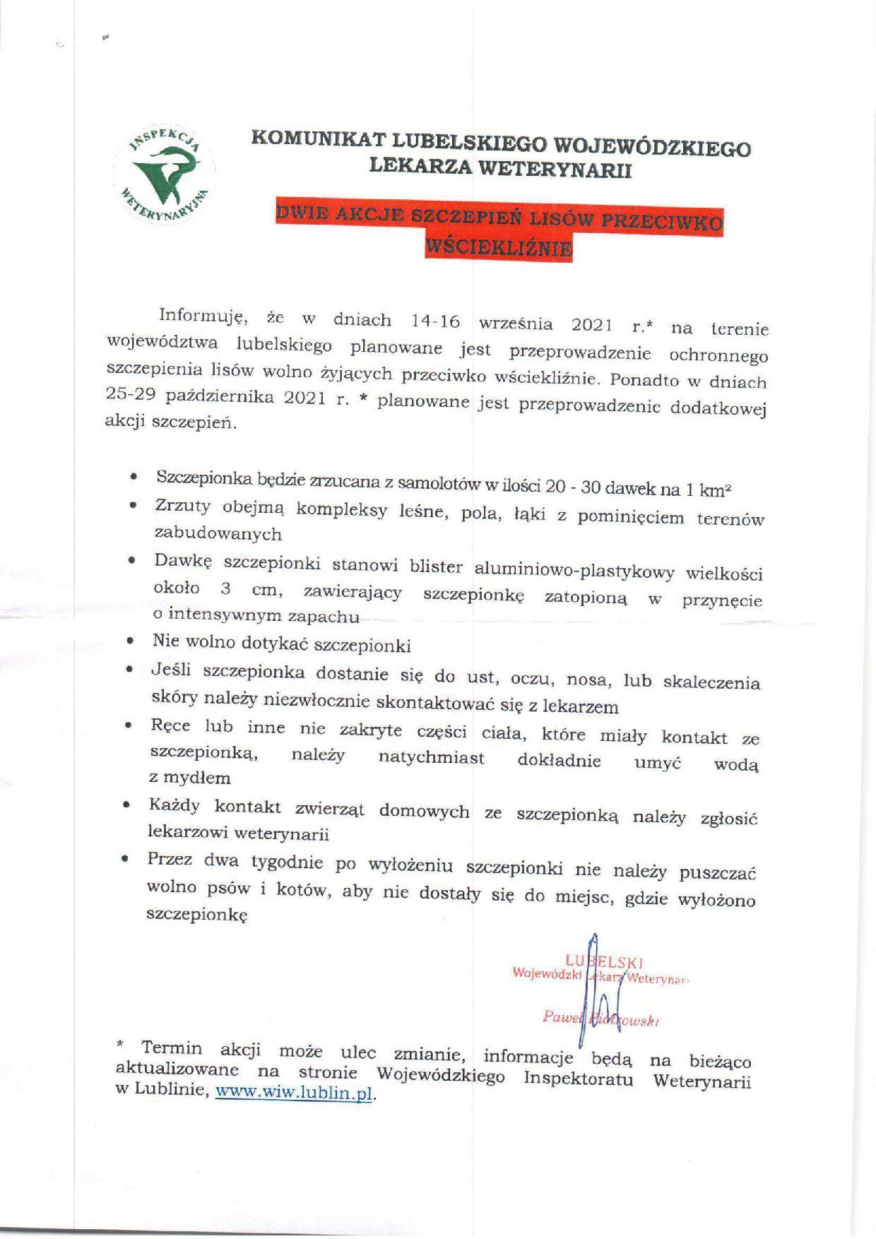 Komunikat-Wojewodzkiego-Lekarza-Wetertynarii-1
